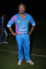 Apoorva Lakhia at Mumbai Heroes corporate cricket match in Santacruz on 26th Oct 2015 (27)_562f7b17eaa0e.JPG