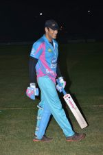 Sameer Kochhar at Mumbai Heroes corporate cricket match in Santacruz on 26th Oct 2015 (2)_562f7b8352963.JPG
