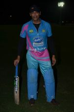 Sameer Kochhar at Mumbai Heroes corporate cricket match in Santacruz on 26th Oct 2015 (4)_562f7b8ab7694.JPG