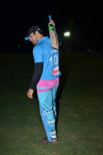 Sameer Kochhar at Mumbai Heroes corporate cricket match in Santacruz on 26th Oct 2015 (5)_562f7b8f7c87d.JPG