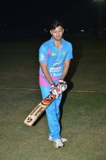 Vatsal Seth at Mumbai Heroes corporate cricket match in Santacruz on 26th Oct 2015 (5)_562f7babef897.JPG
