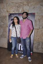Kanu Behl at Titli screening in Lightbox on 27th Oct 2015 (7)_563092d2cd979.JPG