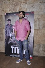 Kanu Behl at Titli screening in Lightbox on 27th Oct 2015 (8)_563092d387426.JPG