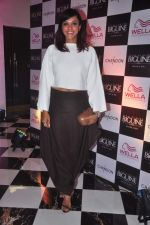 Manasi Scott at JCB Salon on 27th Oct 2015