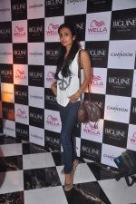 Suchitra Pillai at JCB Salon on 27th Oct 2015