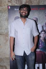Kanu behl at Titli Screening on 28th Oct 2015 (19)_5631e21ed9367.JPG