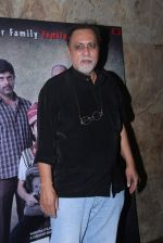 Lalit Behl at Titli Screening on 28th Oct 2015 (26)_5631e1f969233.JPG