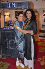 Parveen Dusanj at project 7 Event on 28th Oct 2015 (17)_5631d3e59efee.JPG