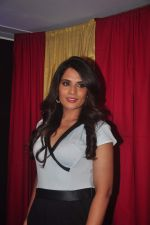 Richa Chadda at country club new year