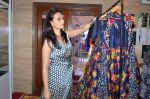 Roshni Chopra at project 7 Event on 28th Oct 2015
