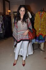 Rouble Nagi at project 7 Event on 28th Oct 2015