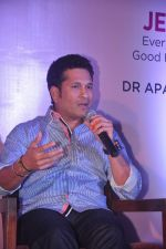 Sachin tendulkar at book launch in Mumbai on 28th Oct 2015