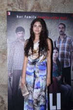 Shivani Raghuvanshi at Titli Screening on 28th Oct 2015 (33)_5631e1e2a16ea.JPG