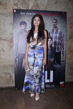 Shivani Raghuvanshi at Titli Screening on 28th Oct 2015