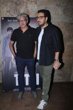 Sriram Raghavan, Dinesh Vijan at Titli Screening on 28th Oct 2015 (38)_5631e1613deed.JPG