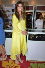 Zeba Kohli at project 7 Event on 28th Oct 2015 (55)_5631d432ed54b.JPG