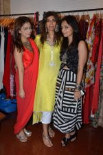 Zeba Kohli at project 7 Event on 28th Oct 2015 (8)_5631d4316da5f.JPG