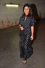 Konkona Sen Sharma at Ranvir Shorey screening for Titli on 29th Oct 2015 (343)_5633563e0aa63.jpg