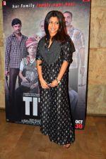 Konkona Sen Sharma at Ranvir Shorey screening for Titli on 29th Oct 2015 (346)_56335642120be.jpg
