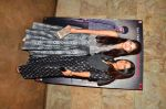 Konkona Sen Sharma, Shivani Raghuvanshi at Ranvir Shorey screening for Titli on 29th Oct 2015 (330)_5633380552412.jpg