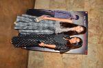 Konkona Sen Sharma, Shivani Raghuvanshi at Ranvir Shorey screening for Titli on 29th Oct 2015 (332)_5633380635ac9.jpg