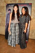 Konkona Sen Sharma, Shivani Raghuvanshi at Ranvir Shorey screening for Titli on 29th Oct 2015 (335)_5633564e54c85.jpg