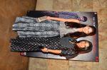 Konkona Sen Sharma, Shivani Raghuvanshi at Ranvir Shorey screening for Titli on 29th Oct 2015 (336)_563338088b08c.jpg