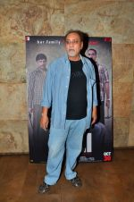 Lalit Behl at Ranvir Shorey screening for Titli on 29th Oct 2015 (267)_5633561696aa2.jpg
