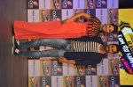 Parvathy Omanakuttan at Khatron Ke Khiladi preview in Mumbai on 29th Oct 2015