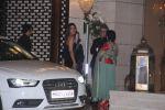 Richa Chadda at Nita Ambani_s bash at home on 29th Oct 2015 (59)_563336e5027e4.jpg