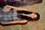 Shivani Raghuvanshi  at Ranvir Shorey screening for Titli on 29th Oct 2015 (290)_5633380963c88.jpg