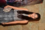 Shivani Raghuvanshi  at Ranvir Shorey screening for Titli on 29th Oct 2015 (291)_5633380a90530.jpg