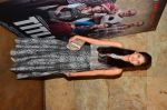 Shivani Raghuvanshi  at Ranvir Shorey screening for Titli on 29th Oct 2015 (307)_563338191750a.jpg