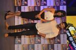 Siddharth Shukla at Khatron Ke Khiladi preview in Mumbai on 29th Oct 2015 (209)_563334518b21d.jpg