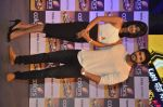 Siddharth Shukla at Khatron Ke Khiladi preview in Mumbai on 29th Oct 2015