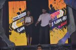 Siddharth Shukla at Khatron Ke Khiladi preview in Mumbai on 29th Oct 2015 (54)_5633344b86f47.jpg