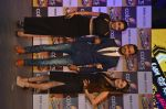 Tina Dutta, Mahi Vij at Khatron Ke Khiladi preview in Mumbai on 29th Oct 2015 (228)_5633346acfd1b.jpg