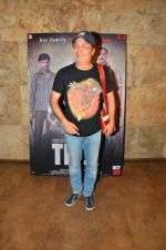 Vinay Pathak at Ranvir Shorey screening for Titli on 29th Oct 2015 (390)_5633552cef9ed.jpg