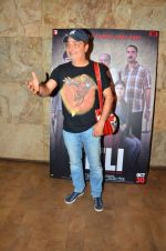 Vinay Pathak at Ranvir Shorey screening for Titli on 29th Oct 2015 (402)_56335538c3a37.jpg