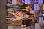 at Khatron Ke Khiladi preview in Mumbai on 29th Oct 2015