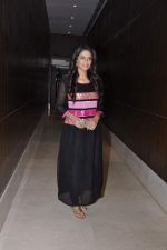 Mona Singh at the launch of new serial pyaar ko ho jaane do on 30th Oct 2015 (6)_56349ad970c9e.JPG