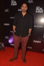 Pravin Dabas at Zippo -The Real Man event_5634fd8915149.JPG