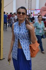 Mini Mathur on day 3 of MAMI Film Festival on 31st Oct 2015 (4)_5636075ed00b4.JPG