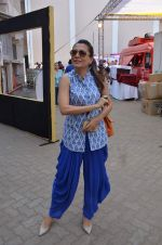 Mini Mathur on day 3 of MAMI Film Festival on 31st Oct 2015 (5)_5636076108b88.JPG