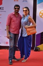 Mini Mathur on day 3 of MAMI Film Festival on 31st Oct 2015 (69)_56360762a2692.JPG