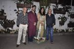 Mukesh Bhatt, Rituparna Sengupta, Mahesh Bhatt at Movie screening at Sunny Super Sound on 31st Oct 2015 (67)_563603679e681.JPG