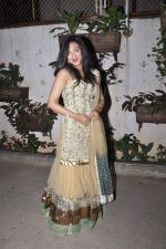 Rituparna Sengupta at Movie screening at Sunny Super Sound on 31st Oct 2015 (73)_5636036c1a5c1.JPG