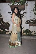 Rituparna Sengupta at Movie screening at Sunny Super Sound on 31st Oct 2015 (76)_5636036f16b66.JPG