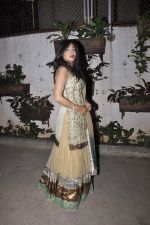 Rituparna Sengupta at Movie screening at Sunny Super Sound on 31st Oct 2015 (79)_56360375edaef.JPG