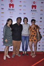 at MAMI screening on 1st Nov 2015 (12)_563708042a47d.JPG